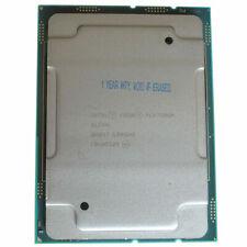 Intel CPU Xeon Platinum 8124M SRD1Y 8124 CPUs 3.0GHz 18 Cores LGA3647 240W