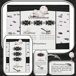 Auktionsvorlage-Black-Bird-neutral-Responsive-Mobil-Template-Ebay-Vorlage-551