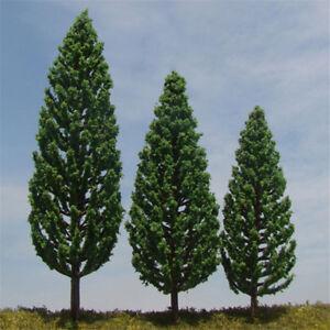 1X-Mini-pinetree-Fairy-Garden-Miniatures-Micro-Landscape-Resin-Crafts-decor-WA