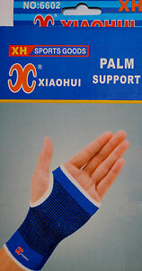 2-Palm-Elastic-Brace-and-Support