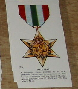 25-italy-star-Medal-card