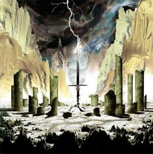 The-Sword-Gods-Of-The-Earth-Limited-NEW-12-034-VINYL-LP