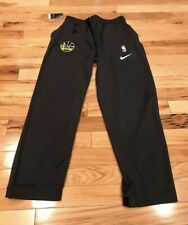 d61165c2d92 item 8 Nike Golden State Warriors Dri-FIT Men s Showtime Warm Up Pants  859488 060 2XL -Nike Golden State Warriors Dri-FIT Men s Showtime Warm Up  Pants ...