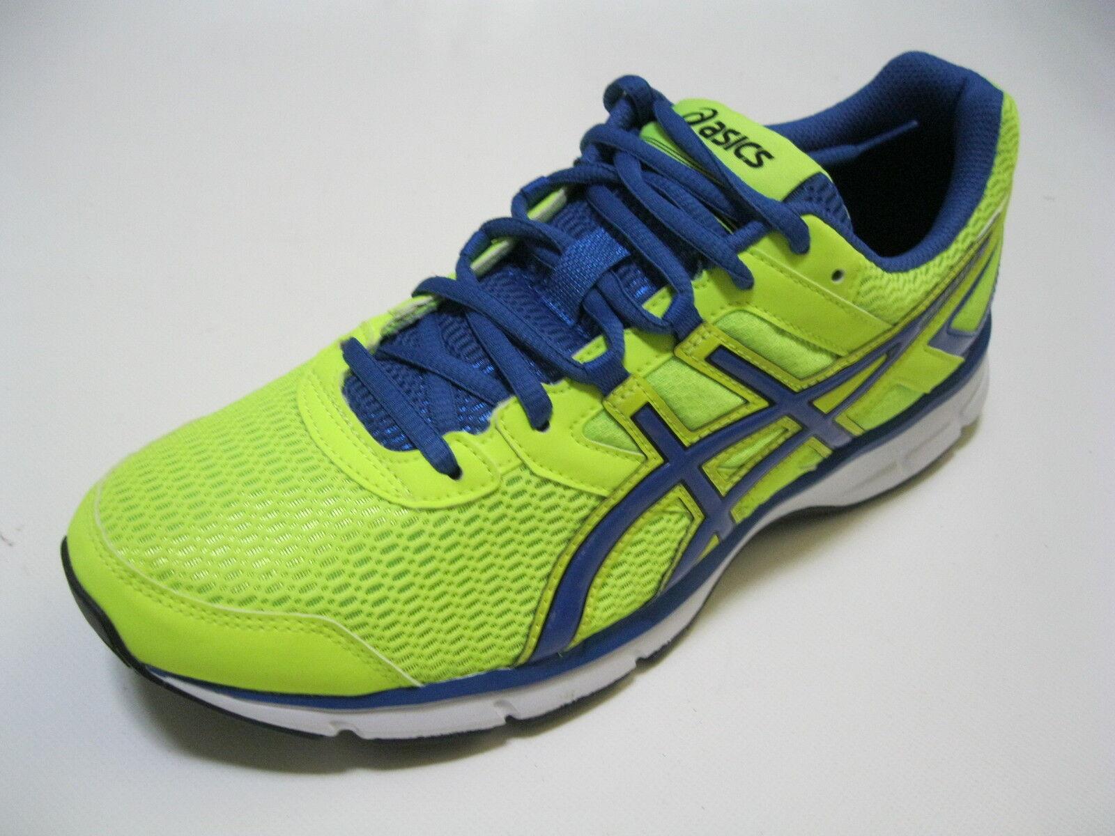 Sneakers      Asics Gel Galaxy 8 0742 b53c80