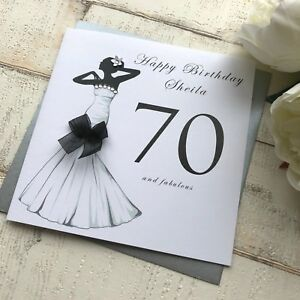 Handmade-Personalised-Birthday-Card-16th-21st-30th-40th-50th-60th-70th-80th