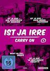 Ist ja irre - Carry On - Vol. 2 (2012)