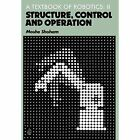 A Textbook of Robotics 2: Structure, Control and Operation by Moshe Shoham (Paperback, 2012)