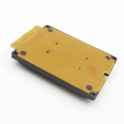 4 x 3 Matrix Array 12 Key Membrane Switch Keypad Keyboard for Arduino//AVR//PIC