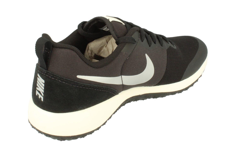 Nike femmes Elite Shinsen Chaussures Trainers 801781 Baskets Chaussures Shinsen 001 fd6634