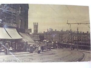 The-Quadrant-BRISTOL-1905-silverette