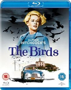 The-Birds-Blu-ray