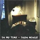 Jason McNiff - In My Time (2008)