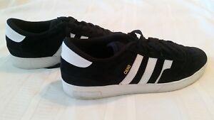 en Ciero 5 negro blanco o tama hombre condiciones excelentes para 11 Adidas HzAqnO6A