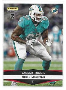 2016-Panini-Instant-NFL-All-Rookie-Team-Laremy-Tunsil-Rookie-Card-1-of-335