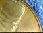1957-D-PCGS-AU58-Obv-Planchet-Lam-Mint-ERR-RicksCafeAmerican-com thumbnail 5