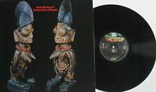 LP CHRIS McGREGOR Brotherhood Of Breath - Re-Release - Soundvision 03510- SEALED