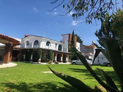 Casa en Venta en Ixtlahuaca, Estado de México