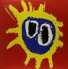 Primal Scream Screamadelica 180gm LP Vinyl 33rpm