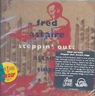 Steppin Out Astaire Sings 0731452300621 CD