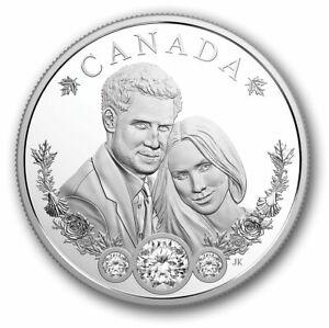 The-Royal-Wedding-Harry-amp-Meghan-2018-Canada-20-Fine-Silver-Coin