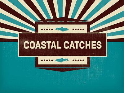 coastalcatches