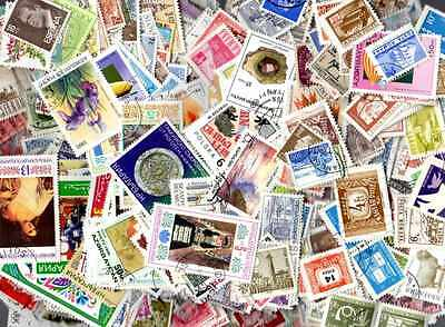 what is the price of a stamp to europe