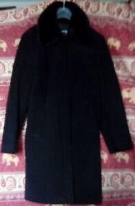 La-Feria-Manteau-cuir-velours-pour-Femme-taille-2-38