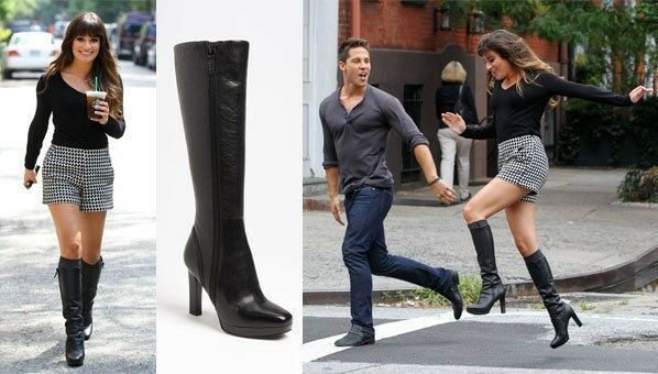 Man's/Woman's Via Spiga 'Tenley' Boot elegant (Size 10M) elegant Boot Primary quality Outstanding style 821e3a