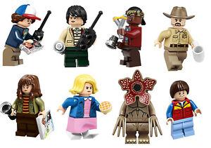 Officiel-LEGO-des-choses-bizarres-LEGO-75810-Minifigures