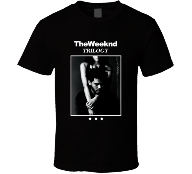 CORONER logo shirt black white tshirt men/'s free shipping