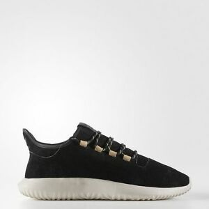 skate shoes uk availability official images Adidas Originals Tubular Shadow Black Clear Brown ultra ...