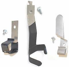 MOPAR-1966-70-B-Body-Frame-Bracket-Kit-Battery-Cable-Speedo-Speedometer