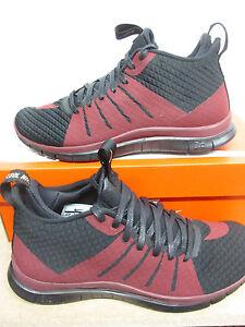 Nike FC Hypervenom 2 medio Scarpe sportive uomo 747140 006 Scarpe da tennis