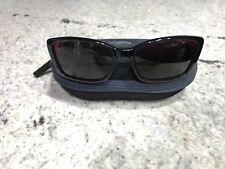 6cfc555be15e9 item 1 New Costa del Mar Pluma Polarized Sunglasses Black-Coral Amber 580P  Women s -New Costa del Mar Pluma Polarized Sunglasses Black-Coral Amber 580P  ...