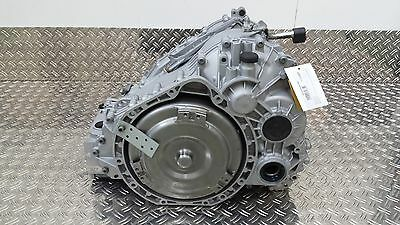 Mercedes Benz Automatikgetriebe Wandler generalüberholt  722801 722.801 A-Klasse