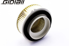 New Genuine OEM Part YA2-63326-30-03 Yamaha Cleaner cover YA2633263003