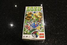 LEGO Games Frog Rush (3854)