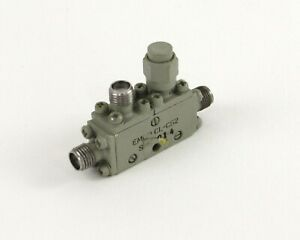 EMCO-CL-C52-RF-Directional-Coupler-SM-A776939-3-SMA-Female