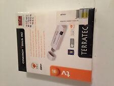 CLE USB POUR RECEPTION TV TNT