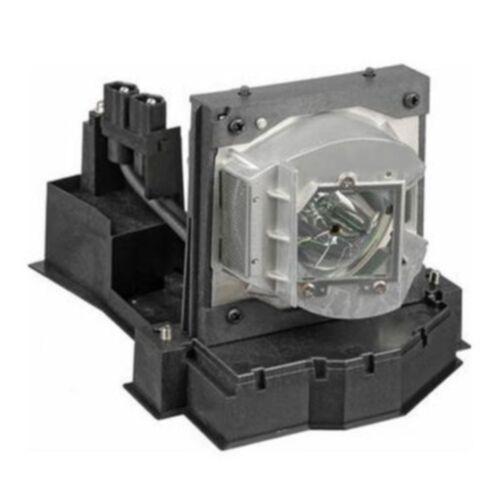 INFOCUS SP-LAMP-041 SPLAMP041 LAMP FOR MODELS IN3904  IN3106  IN3900  IN3902