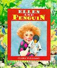 Ellen and Penguin by Clara Vulliamy (Paperback, 1995)