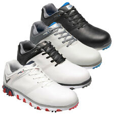 Callaway Golf Mens Apex Pro S Spiked Waterproof Golf Shoes 67% OFF RRP