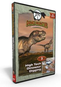 Dino-Hunter-034-High-Tech-Dinosaur-Digging-034-Episode-3