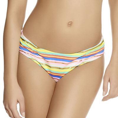 Freya Swimwear Revival 3223 Hipster Bikini Brief