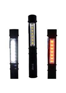 Détails Lampe 25cm Ultrahelle Sos En – 1 De Aimanté Sur Led 3 2 EHYDI9W2e