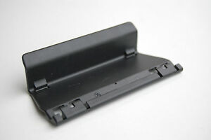 bmw e34 5 series 525 518 540 under dash interior fuse box lid image is loading bmw e34 5 series 525 518 540 under