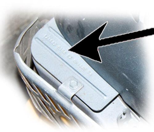 Zündspule passend für Briggs Stratton 5HP// PS Modelle elektronisch
