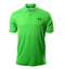 New-Mens-Under-Armour-Muscle-Golf-Polo-Shirt-All-Sizes-All-Colors thumbnail 22