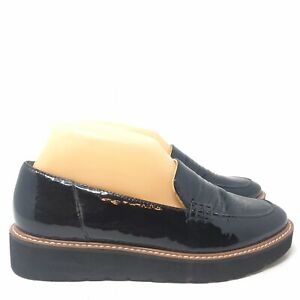 Naturalizer Andie Women's Black Loafer