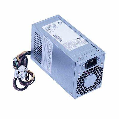 550 405 G2 400 G2 300W power supply for HP dps-300ab-73b D11-300N1A 300W